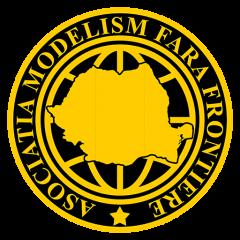 Modelism Fără Frontiere
